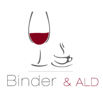 Binder & ALD
